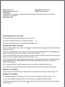 es_report