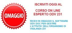 corsosodv231_omaggio