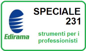 speciale231