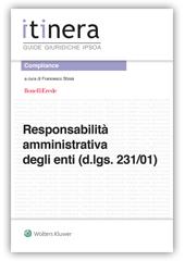 Responsabilita_amministrativa_degli_enti_d_lgs_231_01_628163.ashx