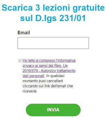 lezioni_gratuite_231